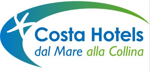 Costa hotels