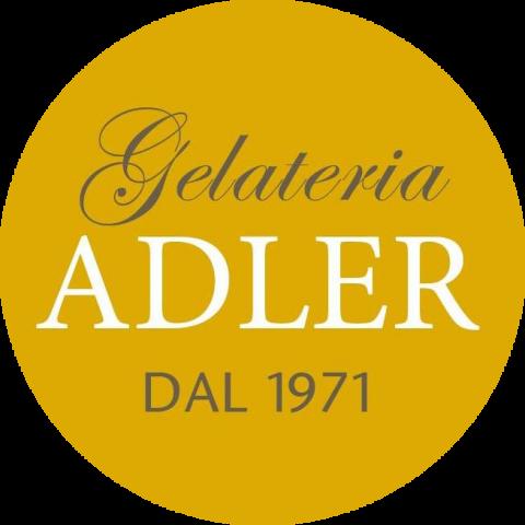 Gelateria Adler