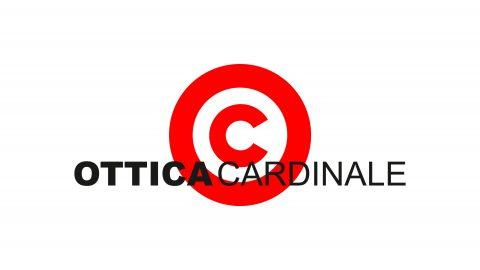 ottica cardinale