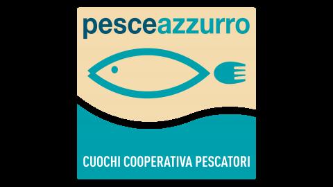 Pesce_azzurro
