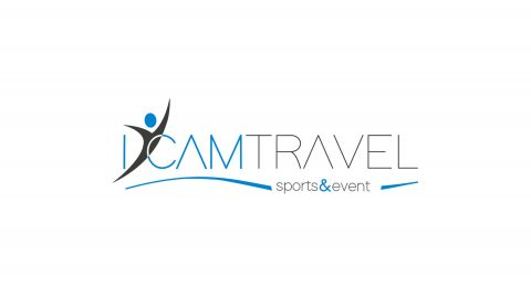 icam travel